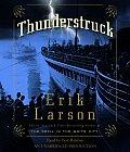 Thunderstruck Unabridged