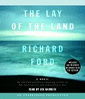 The Lay of the Land (E-Book)