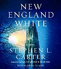 New England White (E-Book)