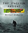 English Patient Abridged