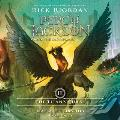 Percy Jackson and the Olympians #03: The Titan's Curse: Percy Jackson and the Olympians: Book 3