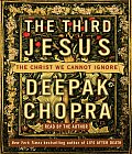 Third Jesus
