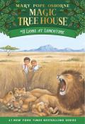 Magic Tree House #11t