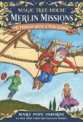Magic Tree House #38t Cover