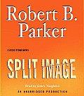 Split Image Unabridged