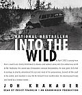 Into The Wild Unabridged