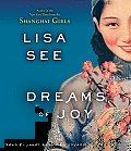 Dreams of Joy