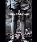 Pictures of Hollis Woods Cover