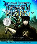 Dark Is Rising 02 The Dark is Rising