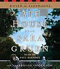 Ape House Unabridged