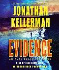 Evidence An Alex Delaware Novel