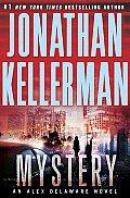 Mystery (Alex Delaware Novels)