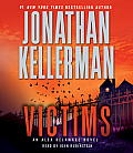 Victims An Alex Delaware Novel