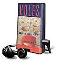 Holes [With Earbuds]