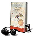 The Tale of Despereaux [With Earbuds]