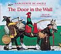 The Door in the Wall