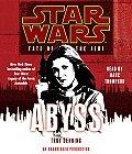 Star Wars Abyss Unabridged