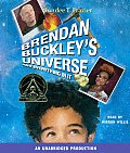 Brendan Buckley's Universe