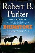 Brimstone Unabridged
