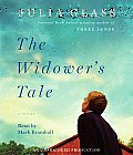 Widowers Tale Unabridged