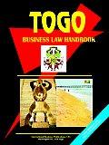 Togo Business Law Handbook