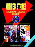Us Export-Import Trade and Business Directory