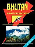 Bhutan Business Intelligence Report