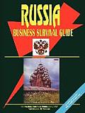Russian Business Survival Guide