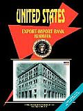 Us Export-Import Bank Handbook