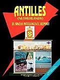 Antilles (Netherlands) Business Intelligence Report