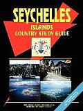 Seychelles Country Study Guide