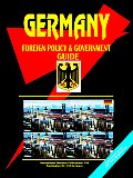 Germany Foreign Policy & Government Guide