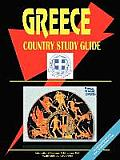 Greece Country Study Guide