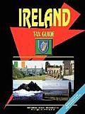 Ireland Tax Guide