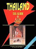 Thailand Tax Guide