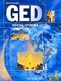 Social Studies Ged