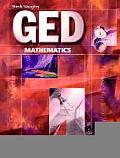 Steck Vaughn Ged Mathematics