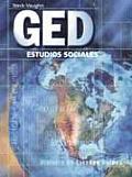 GED Social Studies Spanish