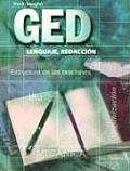 Ged Writing Spanish