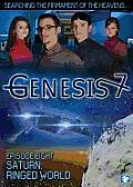 Genesis 7 - Episode 8: Saturn Righed World