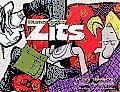 Humongous Zits A Zits Treasury