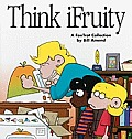 Think Ifruity A Foxtrot Collection