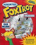 Assorted Foxtrot Cover