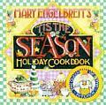 Tis the Season Holiday Cookbook