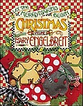 Christmas with Mary Engelbreit: Let the Merrymaking Begin (Christmas with Mary Engelbreit; Vol. 1)