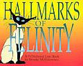 Hallmarks Of Felinity A 9 Chickweed La