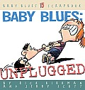 Baby Blues: Unplugged