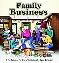 Family Business A for Better or for Worse Collection