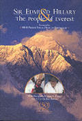Sir Edmund Hillary & the People Of