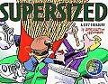 Zits Supersized A Zits Treasury